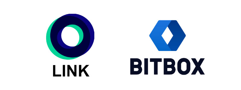 LINK-BITBOX