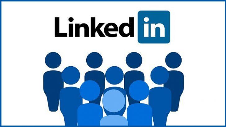 米国人気スタートアップ50社「ブロックチェーン企業」が多数ランクイン|LinkedIn調査