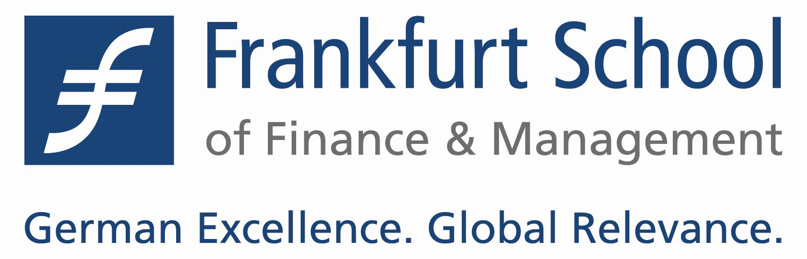Frankfurt_School_of_Finance__Management