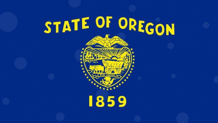 オレゴン州:ブロックチェーンの中心地を目指すプロジェクトが発足|NikeやIntelも協力