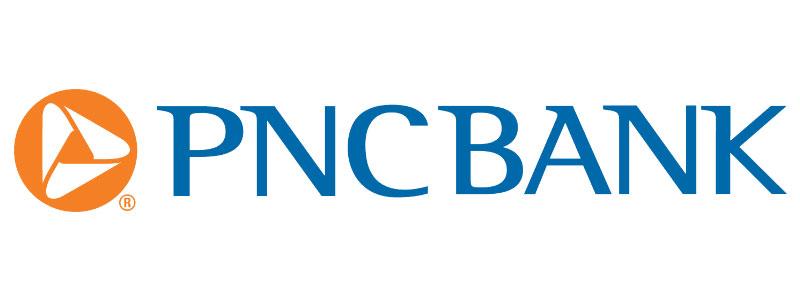 PNC BANKの画像