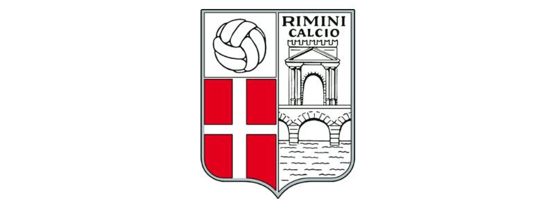 Rimini-F.C