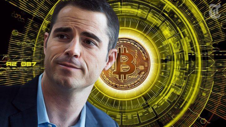 Roger Ver:ビットコインのコア開発者は「経済学」を理解できていない