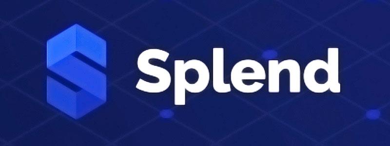 Splend-logo
