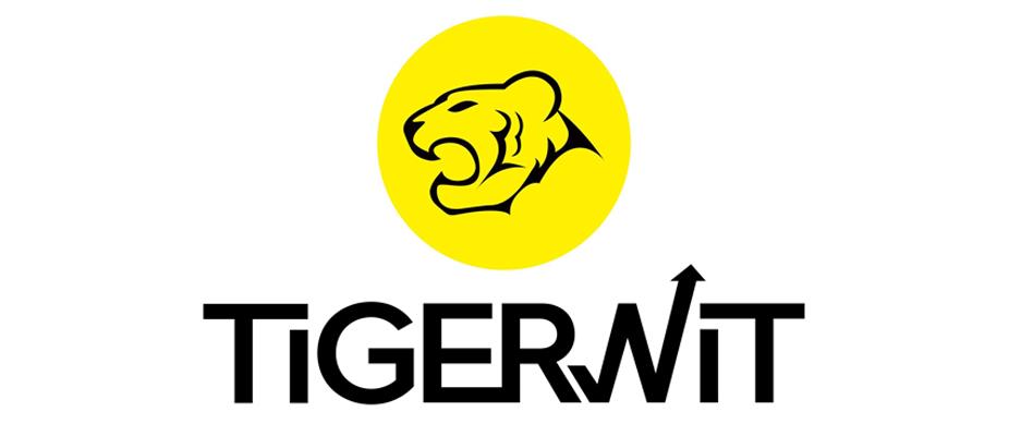 TigerWitの画像