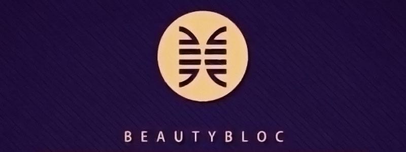 beautybloc