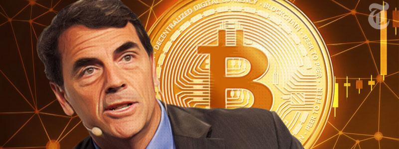 bitcoinxtim