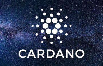 CARDANO(ADA)など3銘柄|仮想通貨アプリ「Abra」で利用可能に