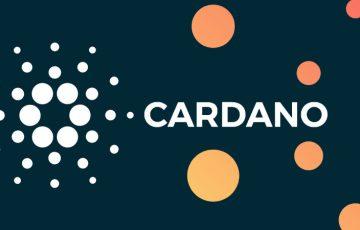 YOROIウォレットは「Cardano 1.3.1」でテストネットへ|Charles Hoskinson