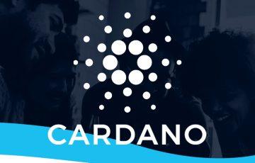 カルダノ(CARDANO/ADA):仮想通貨ウォレット「Infinito Wallet」でも利用可能に