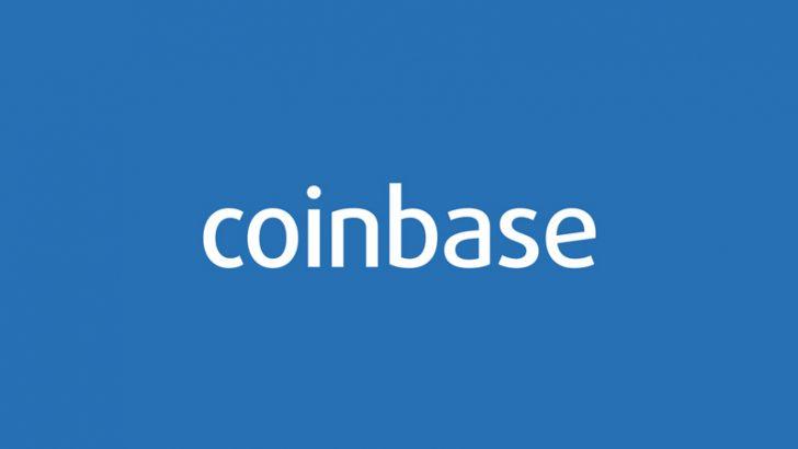 Coinbaseの「仮想通貨ETF」計画|世界最大の資産運用会社BlackRockと協力か