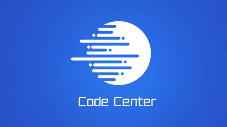 ブロックチェーン企業と中国最大手テレビ局「CCTV」の子会社が提携