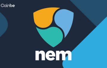 ポーランドの仮想通貨取引所「Coinbe」にネム(NEM/XEM)が上場