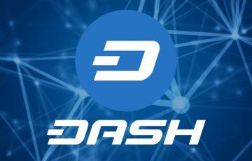 SUBWAYでダッシュ(DASH)が使える!ベネズエラで普及する仮想通貨決済