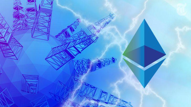ブロックチェーンで電力供給を効率化|ETHで「再生可能エネルギー」提供へ:ConsenSys