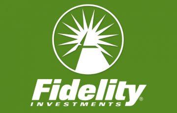 Fidelity Investments「ブロックチェーン関連商品」年末までの公開目指す