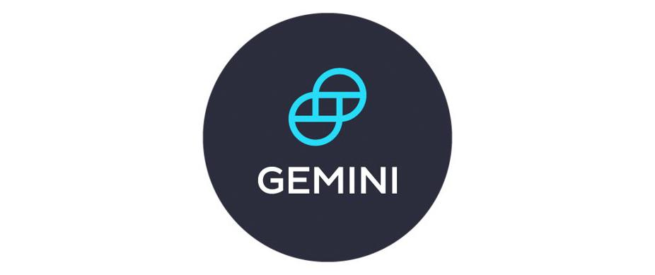 Gemini-dollarGUSD