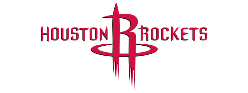 houston-rockets-logo