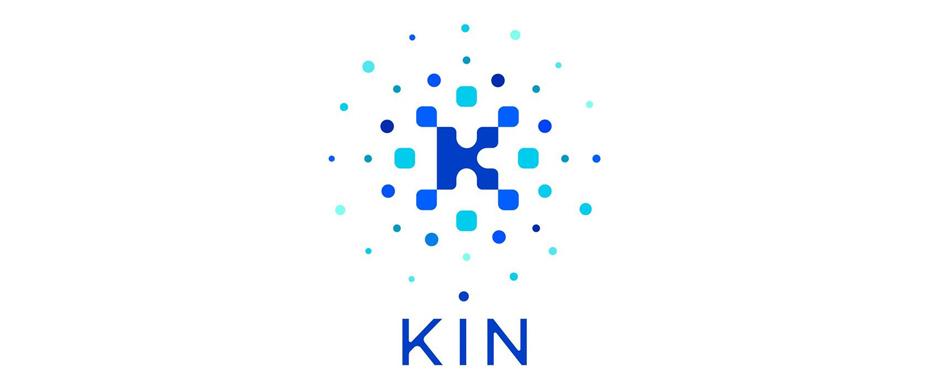 kinの画像