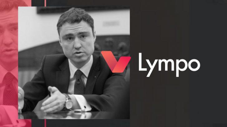 エストニア元首相:仮想通貨プロジェクト「Lympo」のアドバイザーに就任