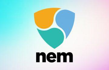 ネム(NEM/XEM)上場:仮想通貨取引所「BTC-Alpha」で取引可能に