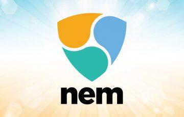 仮想通貨取引所「CREX24」にネム(NEM/XEM)が上場!