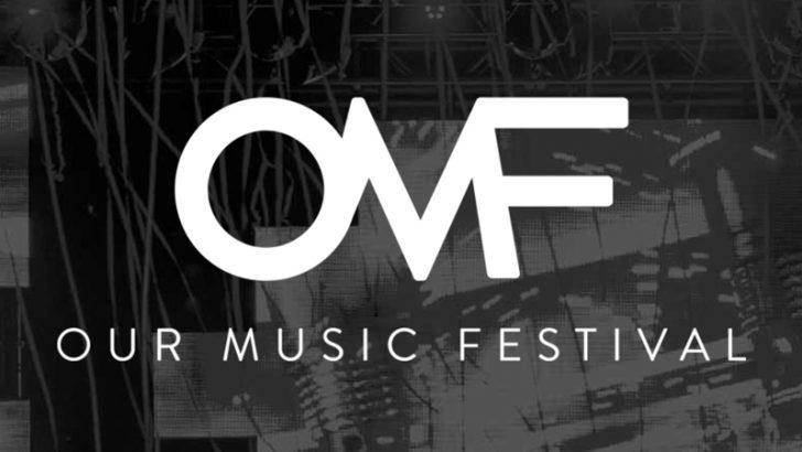 ブロックチェーンで実現した「分散型」音楽イベント ー Our Music Festival(OMF)