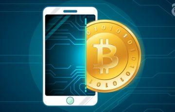 仮想通貨の利用率上昇なるか?モバイル決済市場 ー 2023年には「517兆円」規模に