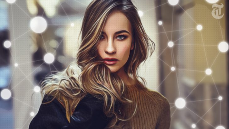 美容業界大手「RVH」がブロックチェーン企業を買収|マイニング関連事業にも