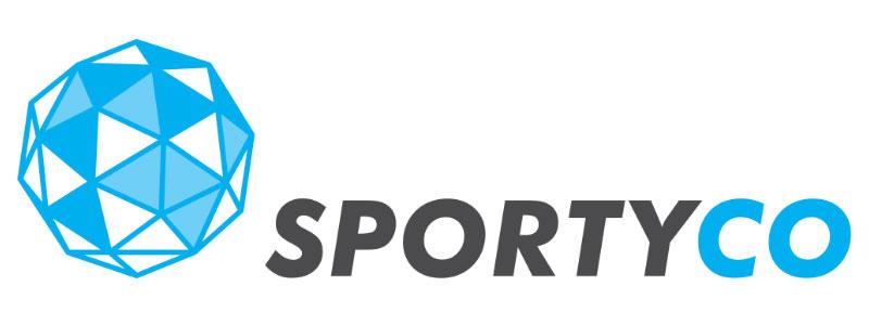 sportyco-logo