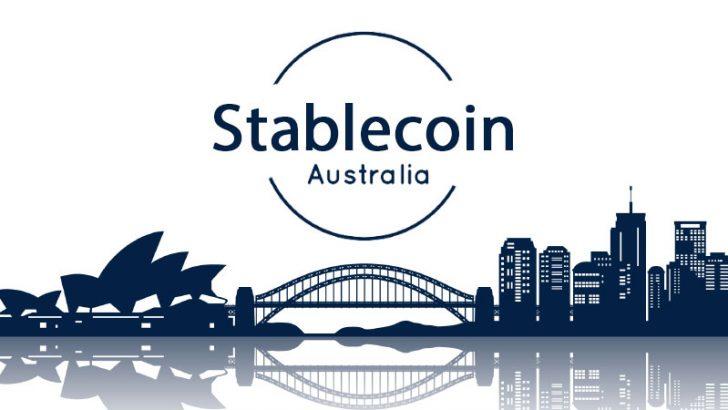 オーストラリア初「安定仮想通貨」発行へ!2019年に公開予定