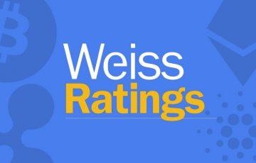イーサリアム、今後5年で「仮想通貨の王」に ー 格付け機関Weiss Ratings予想