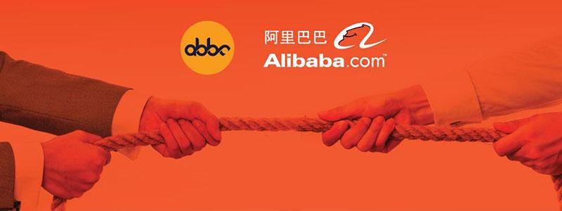 ABBC-Alibaba