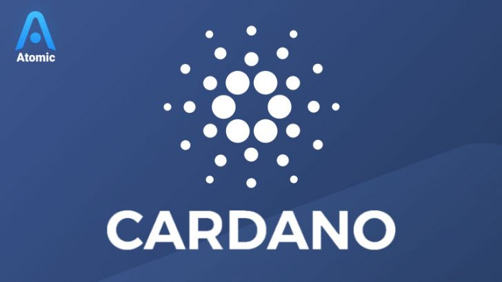 CARDANO(ADA):仮想通貨ウォレット「Atomic Wallet」で利用可能に