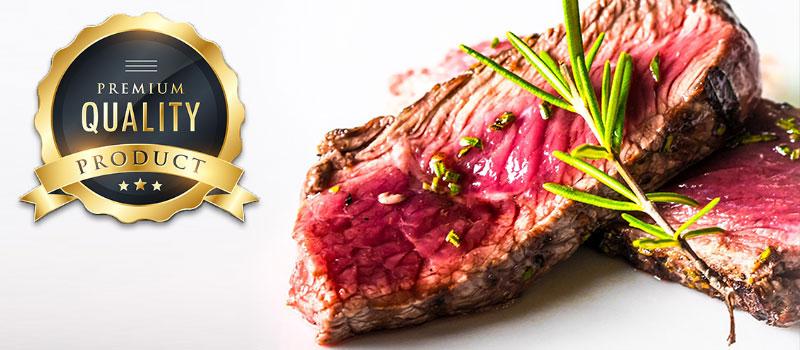 Beef-PREMIUM