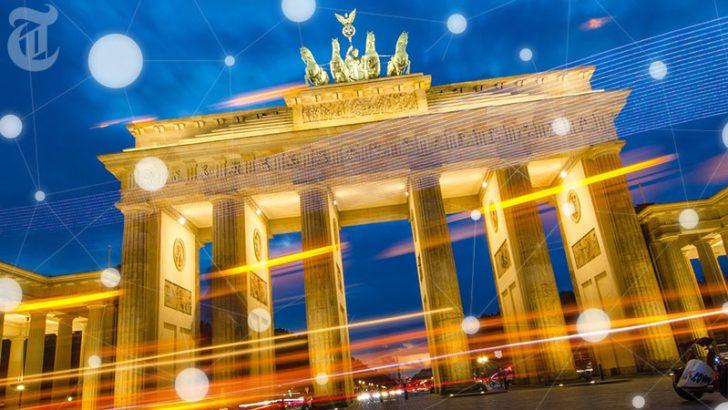 ベルリンでブロックチェーン研究が急成長|開発者が集う中心地に