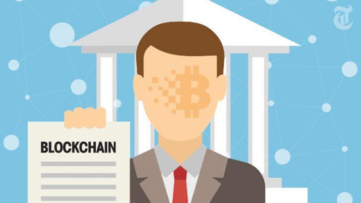 ブロックチェーンで「公的機関」のコスト削減へ ー チリ議員が決議案を提出