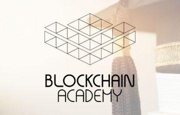 ポルトガル語で「ブロックチェーン技術」が学べるコース提供へ ー Blockchain Academy