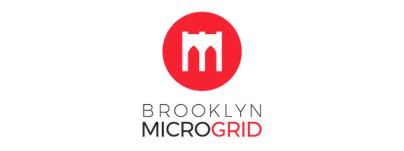 Brooklyn-Microgrid