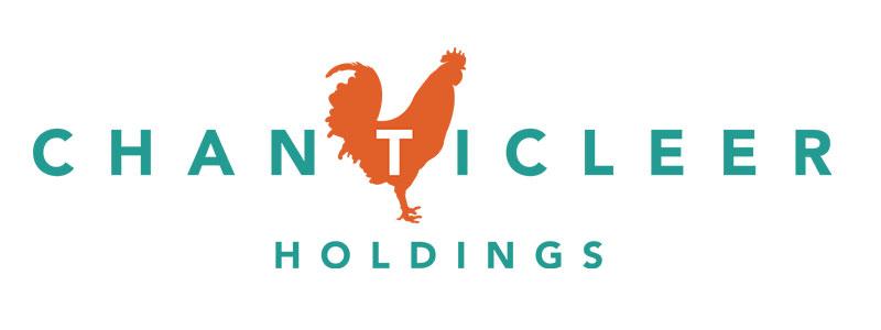 Chanticleer-Holding-logo