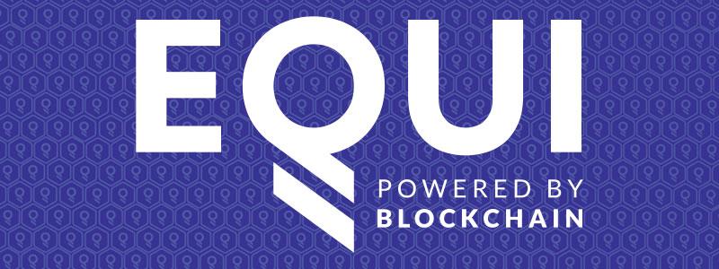 EQUI-logo
