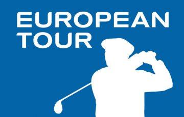 ブロックチェーン企業がプロゴルフ協会「ヨーロピアンツアー」と提携 ー LIFE labs
