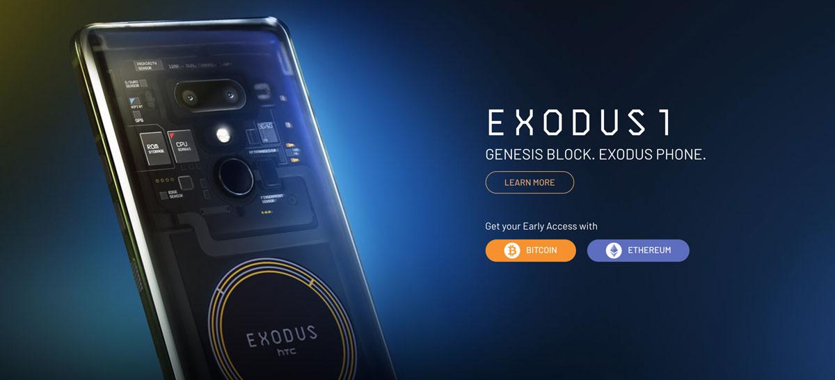Exodus-1