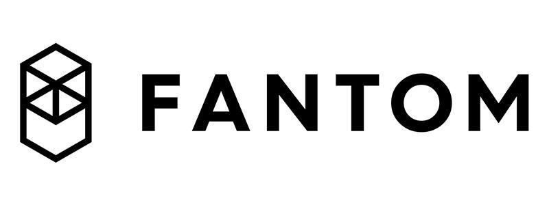 FANTOM-logo