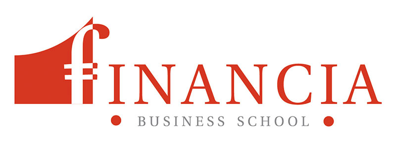 Financia-Business-School