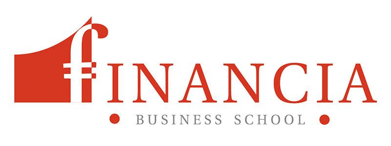 Financia-Business-School