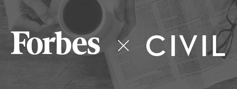 Forbes-Civil