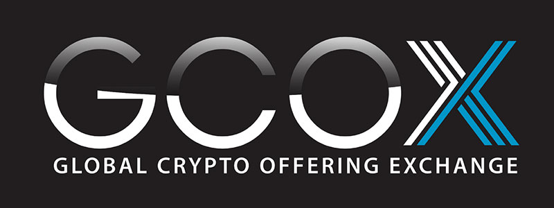 GCOX-logo