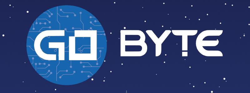 GoByte-logo