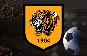 SportyCo:イングランドのサッカークラブ「Hull City AFC」買収か ー 約66億円を準備